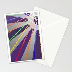 Sunset 01 Stationery Cards