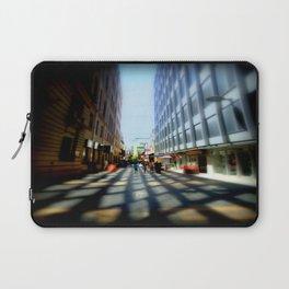 Adelaide - Australia Laptop Sleeve
