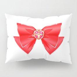 Sailor Moon Cosmic Heart Compact Pillow Sham