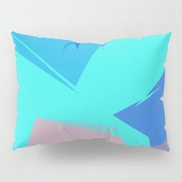 Dream Journal Pillow Sham