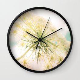 Jubilee Wall Clock