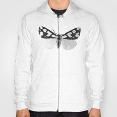 Moth Wings Hoody