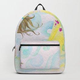 Grateful Backpack