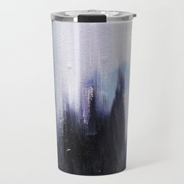 To Define Divine (4) Travel Mug