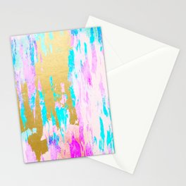 Meraki #society6 #decor #buyart Stationery Cards