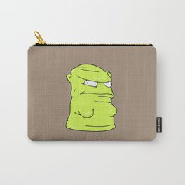 Melted Kuchi Kopi - Bob's Burgers Carry-All Pouch