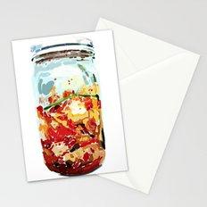 Got Kimchi? Stationery Cards