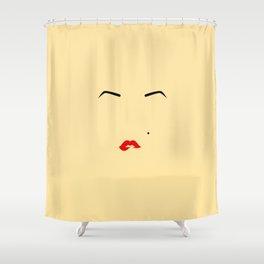 fleek Shower Curtain