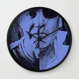 Kuhl Kollectiv Wall Clock