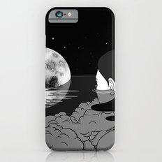 No Surprises Slim Case iPhone 6