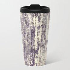 The Woods Travel Mug
