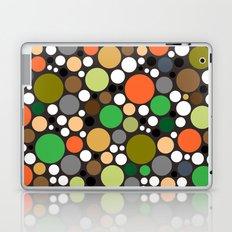 SURAYAKO Laptop & iPad Skin