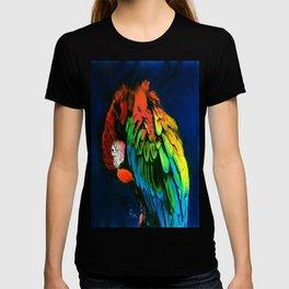 PREEN T-shirt