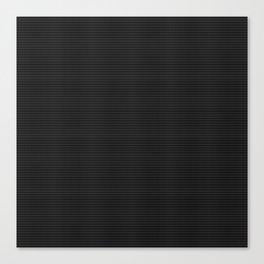 16240221854 Canvas Print
