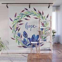 Dragon's Lair: Hope Wall Mural