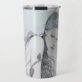 204 Travel Mug