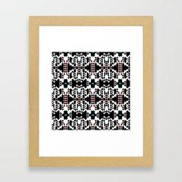 Chainz Change Framed Art Print