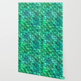Abstract 215 Wallpaper