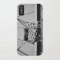 indiana iPhone & iPod Cases featuring Indiana Tradition by Jo Bekah Photography