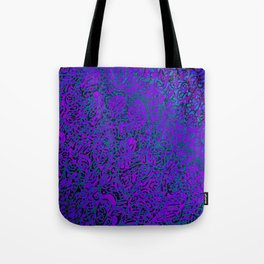 Doodle Style G371 Tote Bag