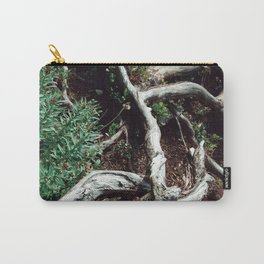 The Root Carry-All Pouch