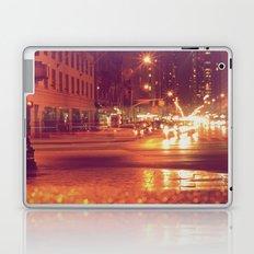 300.13 Laptop & iPad Skin