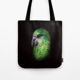 Kea Tote Bag