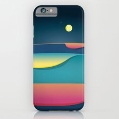 Venus is always there iPhone 6s Slim Case