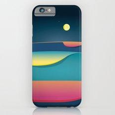 Venus is always there Slim Case iPhone 6s