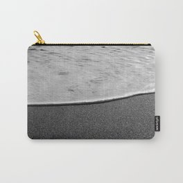 Line Carry-All Pouch