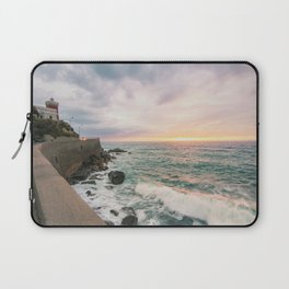 It will be a better day Laptop Sleeve