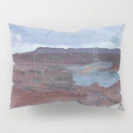 Glen Canyon Pillow Sham