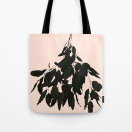 Pretty Gums Tote Bag