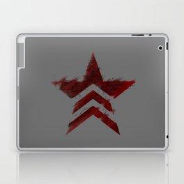 Renegade Interrupt - Mass Effect Laptop & iPad Skin