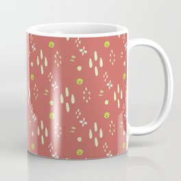 Partner Coffee Mug