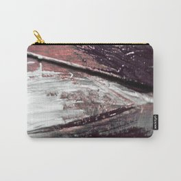 color_2 Carry-All Pouch