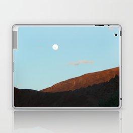 un jour au Maroc Laptop & iPad Skin