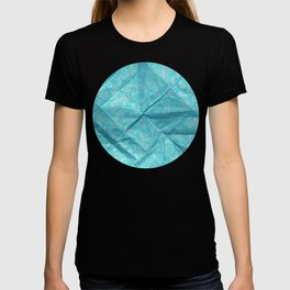 Failed Origami Project T-shirt