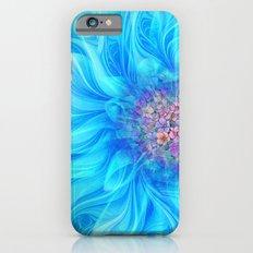 Fractal Flower 2 iPhone 6s Slim Case