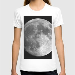 Luna T-shirt