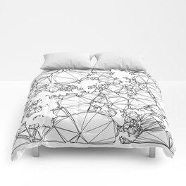 corina likes this one Comforters