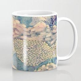 Water (Boredom) Coffee Mug