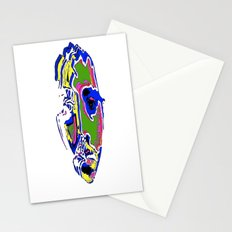 Alm Stationery Cards