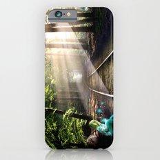 Dream Line Slim Case iPhone 6s