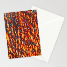 The Sun! Stationery Cards
