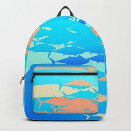 Tuna Tide Backpack