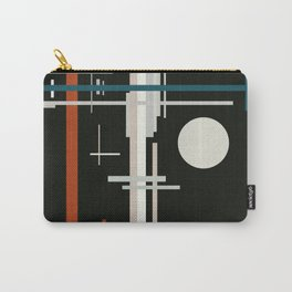 SENTINEL Carry-All Pouch
