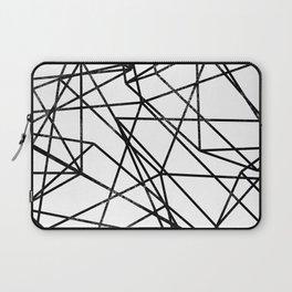 line /Agat/ Laptop Sleeve