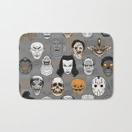 the classics Bath Mat