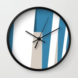 D2 Wall Clock